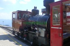 Schafbergbahn (5)