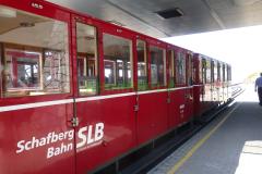 Schafbergbahn (9)