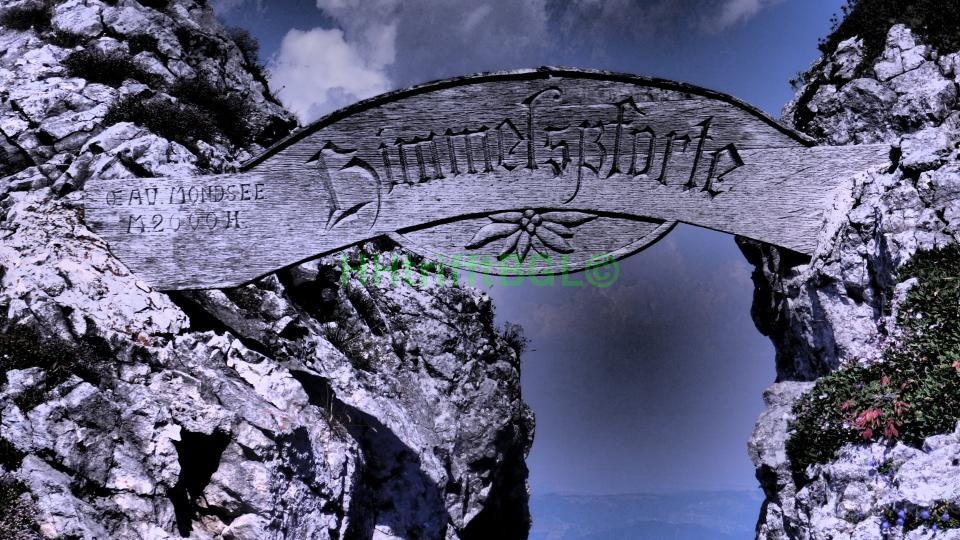 Schafberg Himmelspforte (1)