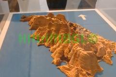 Insel Sifnos (2)