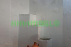 Sifnos Haus (3)