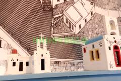 Sifnos Kirchen (1)