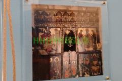 Sifnos Kirchen (2)