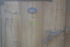 Kederbacher Kaser Toiletten (5)
