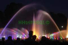 Wasserlichtorgel (1)
