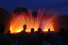 Wasserlichtorgel (10)