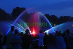 Wasserlichtorgel (11)