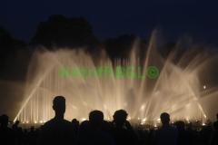 Wasserlichtorgel (12)