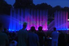Wasserlichtorgel (13)