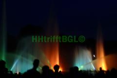 Wasserlichtorgel (14)