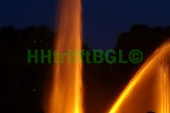 Wasserlichtorgel (15)