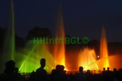 Wasserlichtorgel (16)