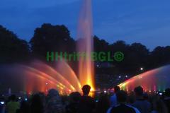 Wasserlichtorgel (3)