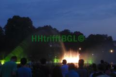 Wasserlichtorgel (4)