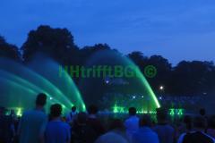 Wasserlichtorgel (5)