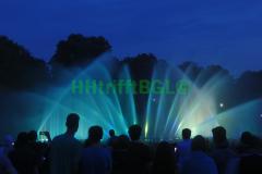 Wasserlichtorgel (6)