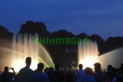 Wasserlichtorgel (7)
