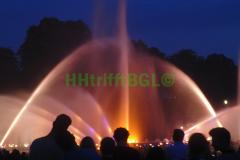 Wasserlichtorgel (9)