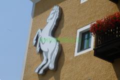 StWolfgang Weißes Rössl (3)