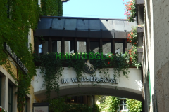 StWolfgang Weißes Rössl (4)
