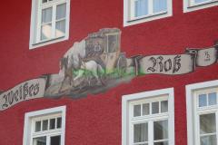 StWolfgang Weißes Rössl (5)