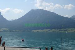 Wolfgangsee (2)