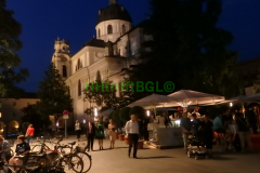 Salzburg (14)