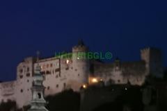 Salzburg (15)