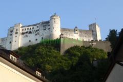 Salzburg (7)