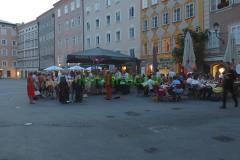 Salzburg (9)